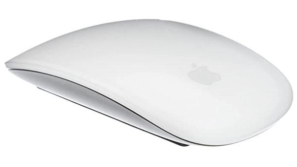 Miért a Magic Mouse a legjobb választás?