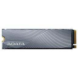A-Data 250GB M.2 2280 Swordfish