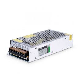 Akyga AK-L1-150 LED power supply 12V / 150W