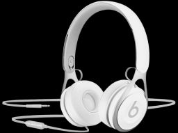 Apple Beats EP On-Ear Headset White