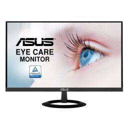 "Asus 24"" VZ249HE IPS LED"