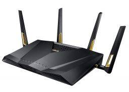 Asus RT-AX88U AX6000 Dual Band WiFi Router
