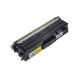 Brother TN-423Y Yellow toner