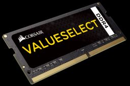 Corsair 16GB DDR4 2133MHz SODIMM Value Select