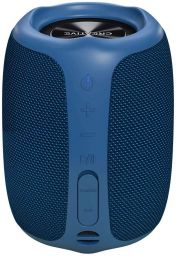 Creative MuVo Play Bluetooth speakers Blue
