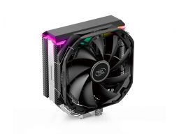 DeepCool AS500 RGB CPU Cooler