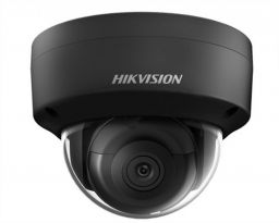 Hikvision DS-2CD2185FWD-I-B (4mm)