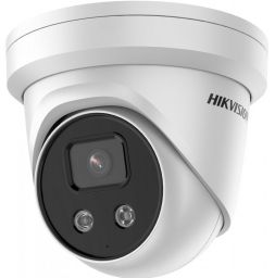 Hikvision DS-2CD2326G2-IU (2.8mm)
