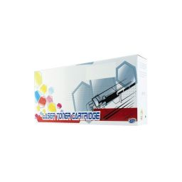 ECO Hp CF230X toner ECO