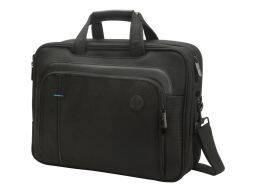 "HP SMB Topload 15,6"" case Black"