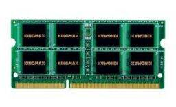 Kingmax 4GB DDR3L 1600MHz SODIMM