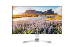 "LG 27"" 27MP89HM-S IPS LED"