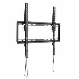 "Logilink BP0010 32-55"" TV wall mount Tilt"
