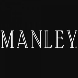 "Manley Stereo Variable MU Mastering ""The Works"""