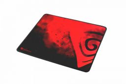 Natec Genesis Carbon 500 M Haze gaming mouse pad