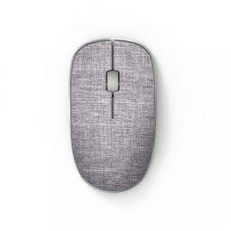 Rapoo 3510 Plus Wireless Grey
