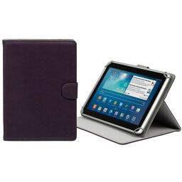 "RivaCase 3017 Orly tablet case 10,1"" Violet"