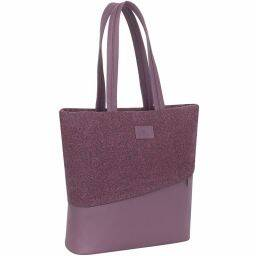 "RivaCase 7991 Egmont MacBook Pro and Ultrabook tote bag 13,3"" Red"