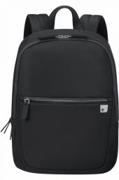 "Samsonite Eco Wave Laptop Backpack 14,1"" Black"