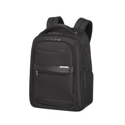 "Samsonite Vectura Evo Laptop Backpack 14,1"" Black"