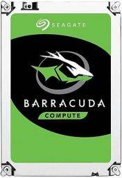 "Seagate 500GB 5400rpm SATA-600 2,5"" 128MB 7mm BarraCuda ST500LM030"