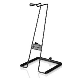 Sharkoon X-Rest Pro Headset Stand Black