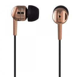 Thomson EAR3005 Headset Bronze