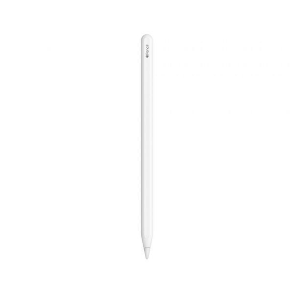 Apple Pencil (2nd Generation) White
