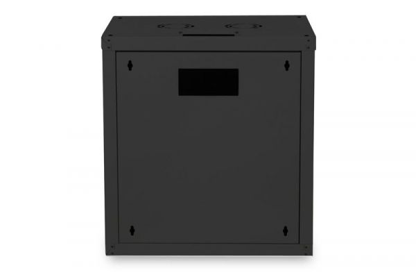 Digitus 12U wall mounting cabinet, Unique